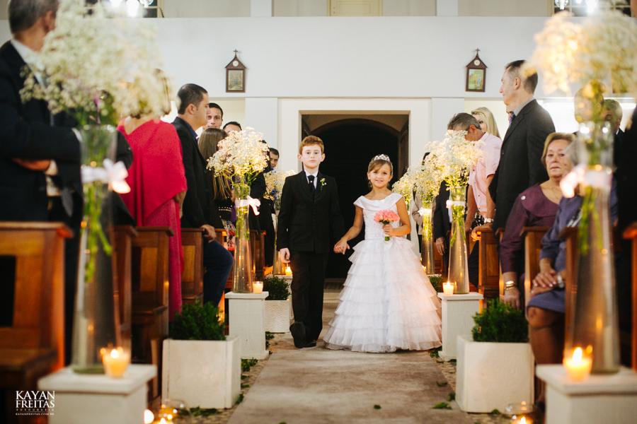 casamento-carol-joao-0071 Carol + João - Casamento - Santo Amaro da Imperatriz