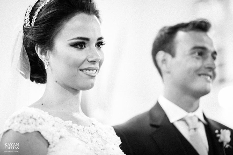 casamento-carol-joao-0072 Carol + João - Casamento - Santo Amaro da Imperatriz