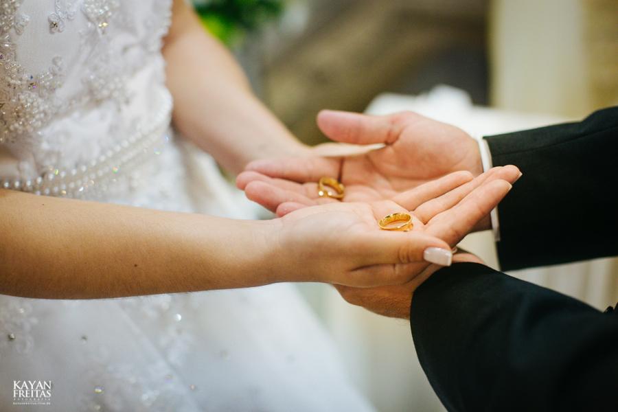 casamento-carol-joao-0074 Carol + João - Casamento - Santo Amaro da Imperatriz