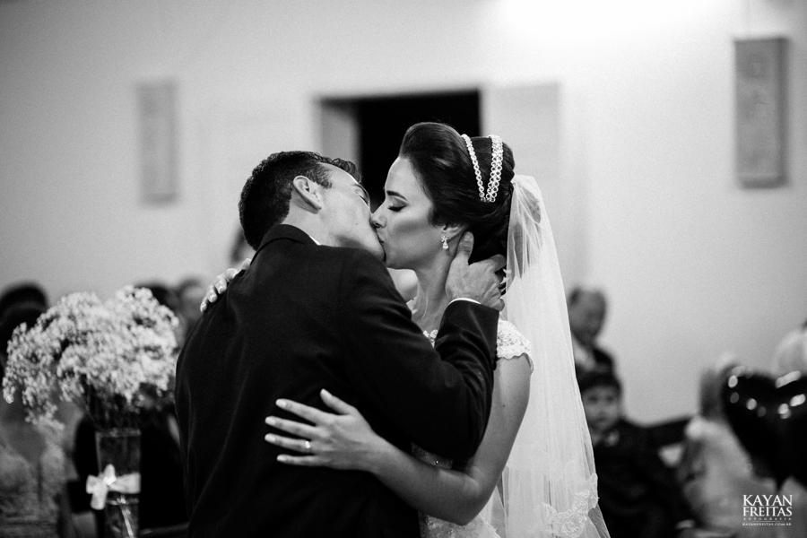 casamento-carol-joao-0076 Carol + João - Casamento - Santo Amaro da Imperatriz