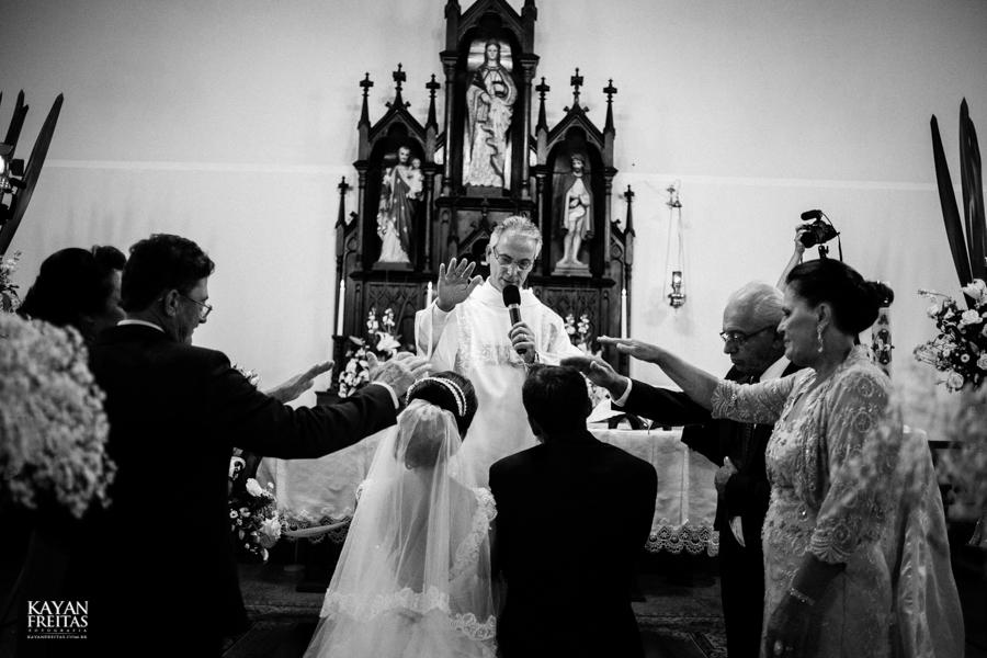 casamento-carol-joao-0077 Carol + João - Casamento - Santo Amaro da Imperatriz