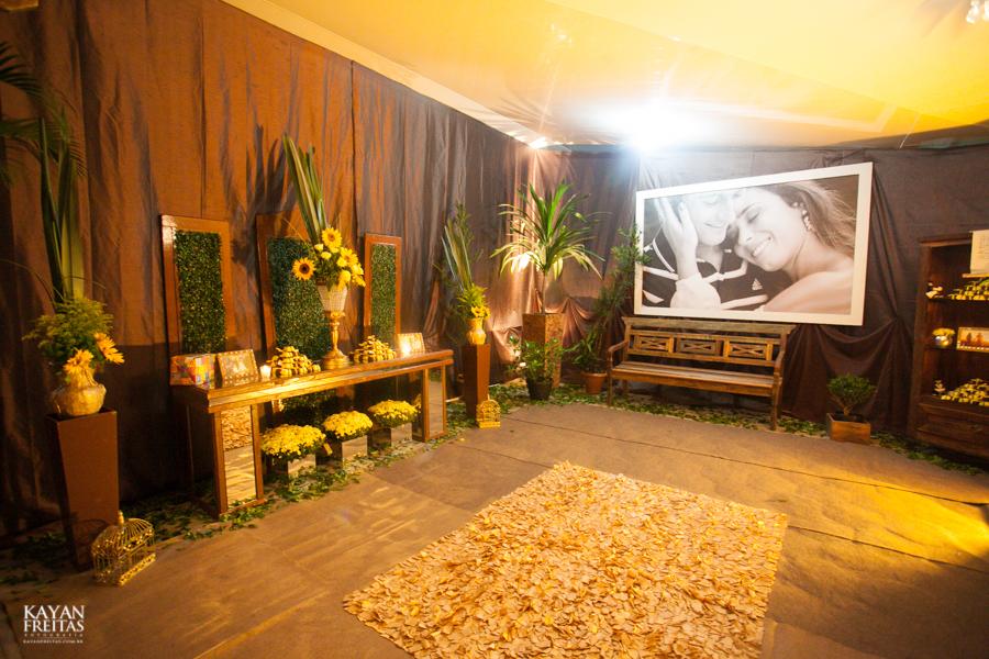 casamento-carol-joao-0081 Carol + João - Casamento - Santo Amaro da Imperatriz