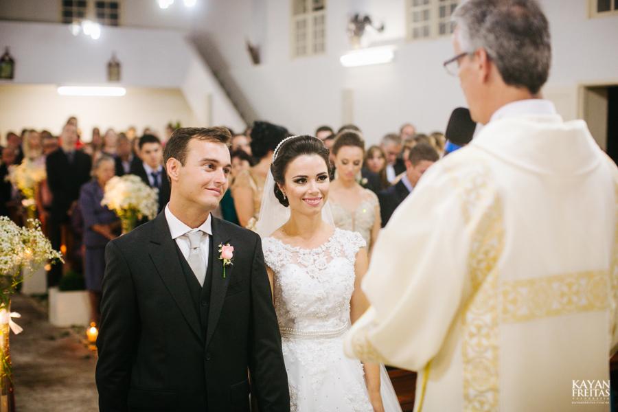 casamento-carol-joao-0082 Carol + João - Casamento - Santo Amaro da Imperatriz