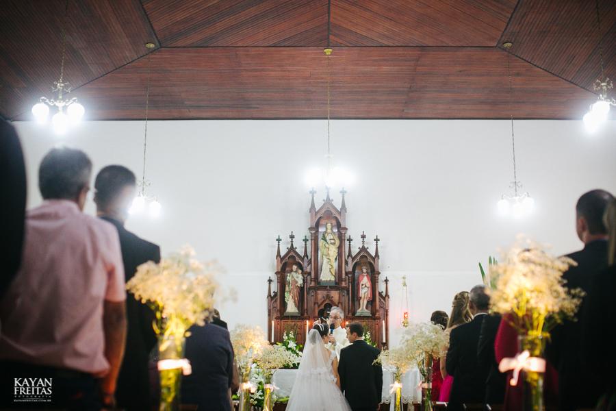casamento-carol-joao-0086 Carol + João - Casamento - Santo Amaro da Imperatriz