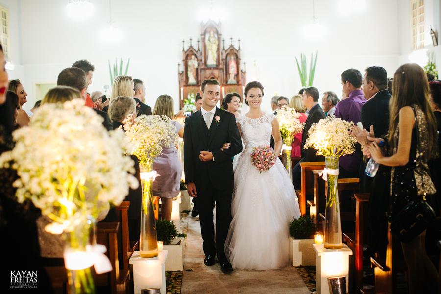 casamento-carol-joao-0087 Carol + João - Casamento - Santo Amaro da Imperatriz