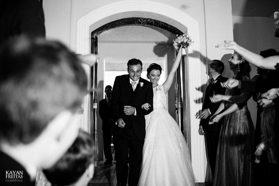 casamento-carol-joao-0088 Carol + João - Casamento - Santo Amaro da Imperatriz