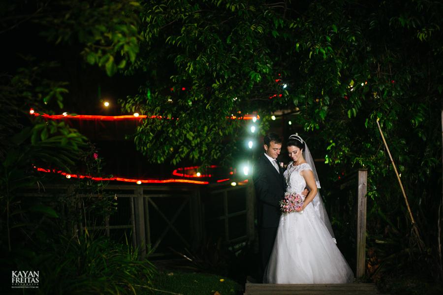 casamento-carol-joao-0089 Carol + João - Casamento - Santo Amaro da Imperatriz
