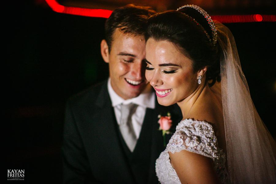 casamento-carol-joao-0091 Carol + João - Casamento - Santo Amaro da Imperatriz