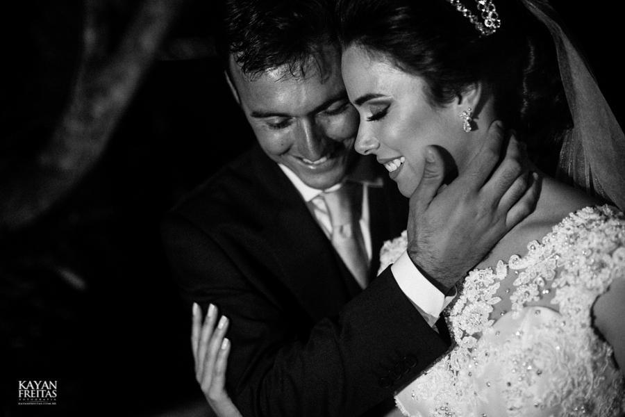 casamento-carol-joao-0092 Carol + João - Casamento - Santo Amaro da Imperatriz