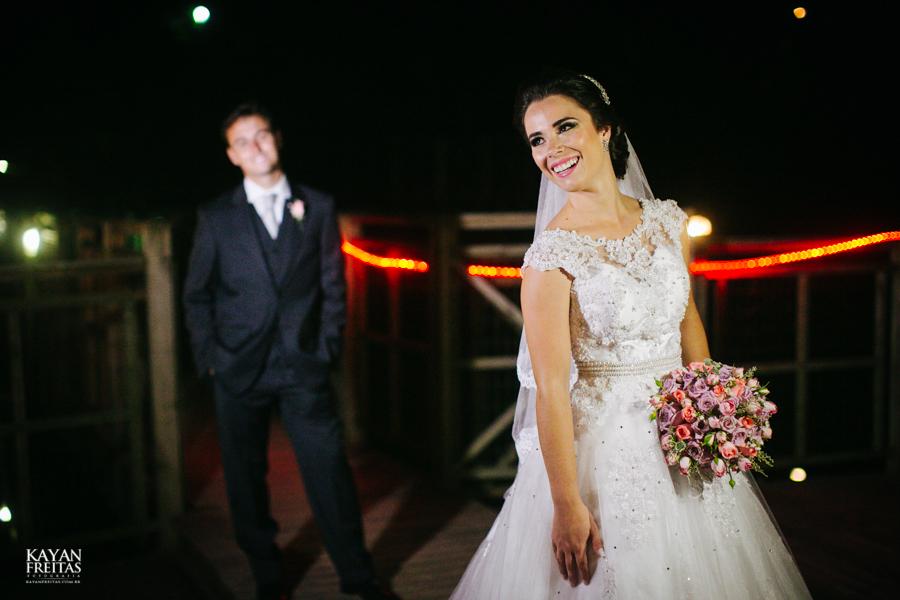 casamento-carol-joao-0093 Carol + João - Casamento - Santo Amaro da Imperatriz
