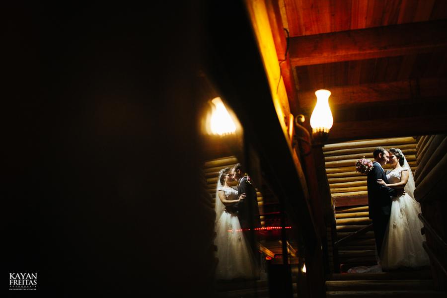 casamento-carol-joao-0094 Carol + João - Casamento - Santo Amaro da Imperatriz