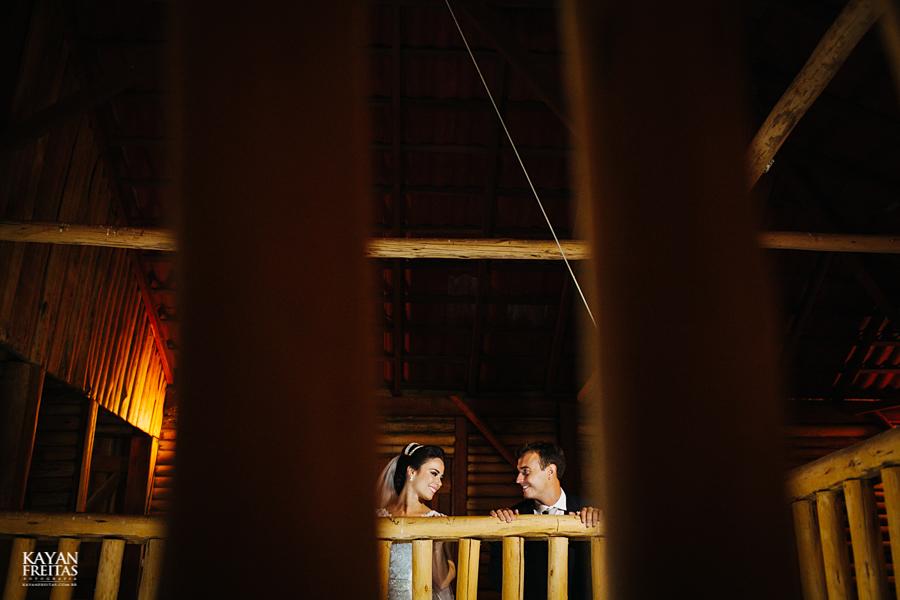 casamento-carol-joao-0095 Carol + João - Casamento - Santo Amaro da Imperatriz