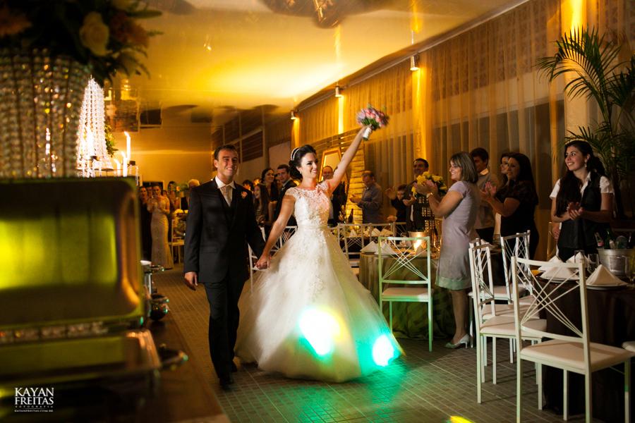 casamento-carol-joao-0099 Carol + João - Casamento - Santo Amaro da Imperatriz