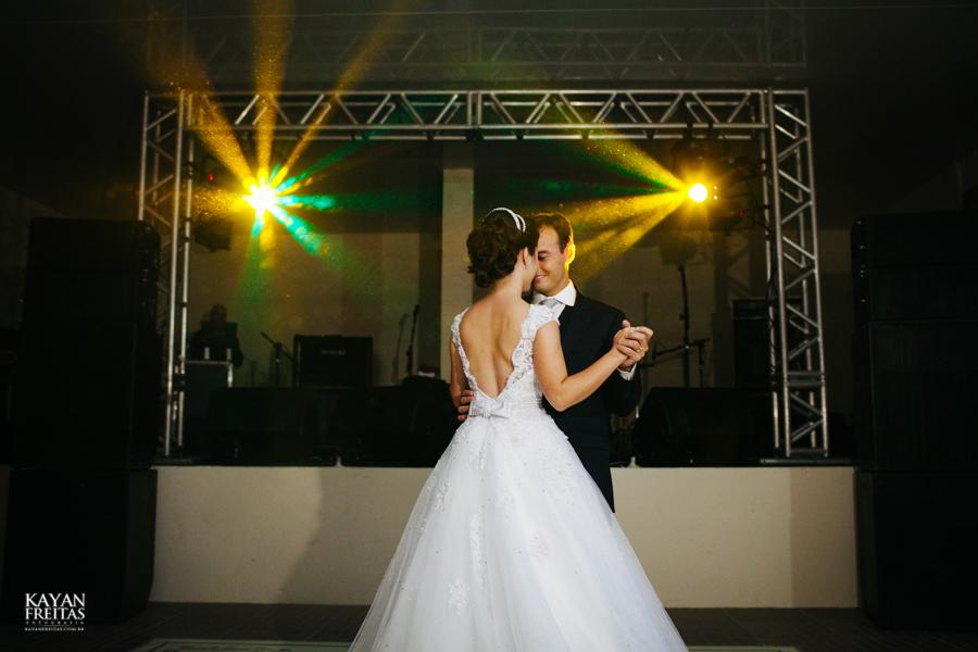 casamento-carol-joao-0101 Carol + João - Casamento - Santo Amaro da Imperatriz