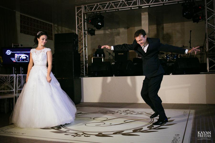 casamento-carol-joao-0103 Carol + João - Casamento - Santo Amaro da Imperatriz