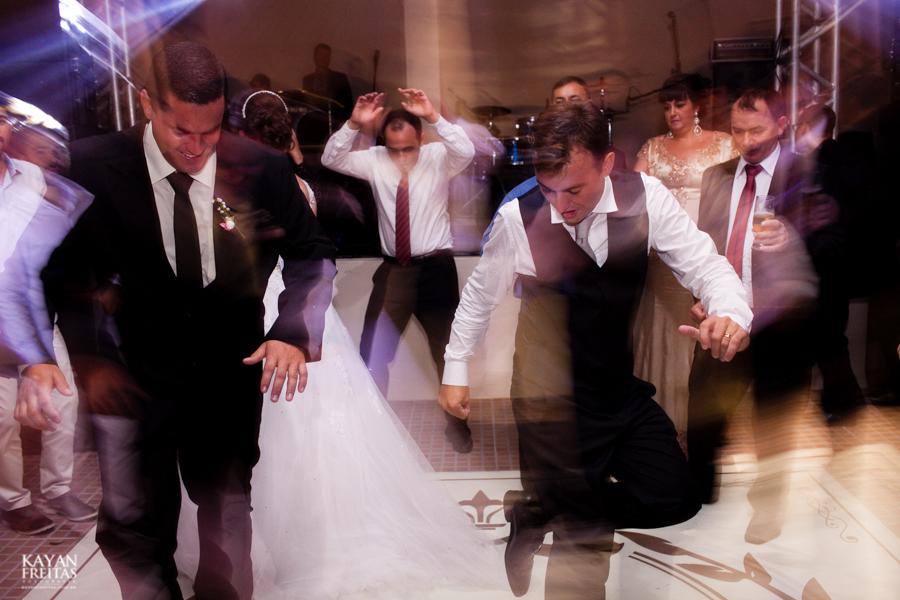 casamento-carol-joao-0112 Carol + João - Casamento - Santo Amaro da Imperatriz