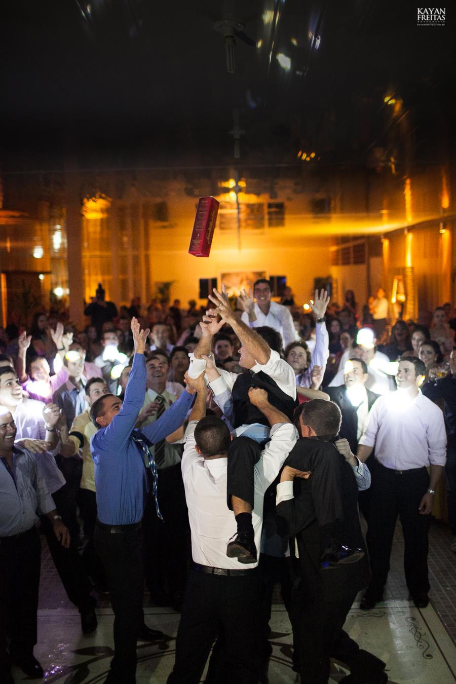 casamento-carol-joao-0125 Carol + João - Casamento - Santo Amaro da Imperatriz