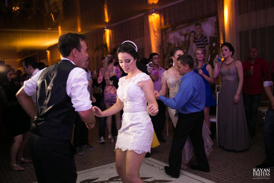 casamento-carol-joao-0127 Carol + João - Casamento - Santo Amaro da Imperatriz