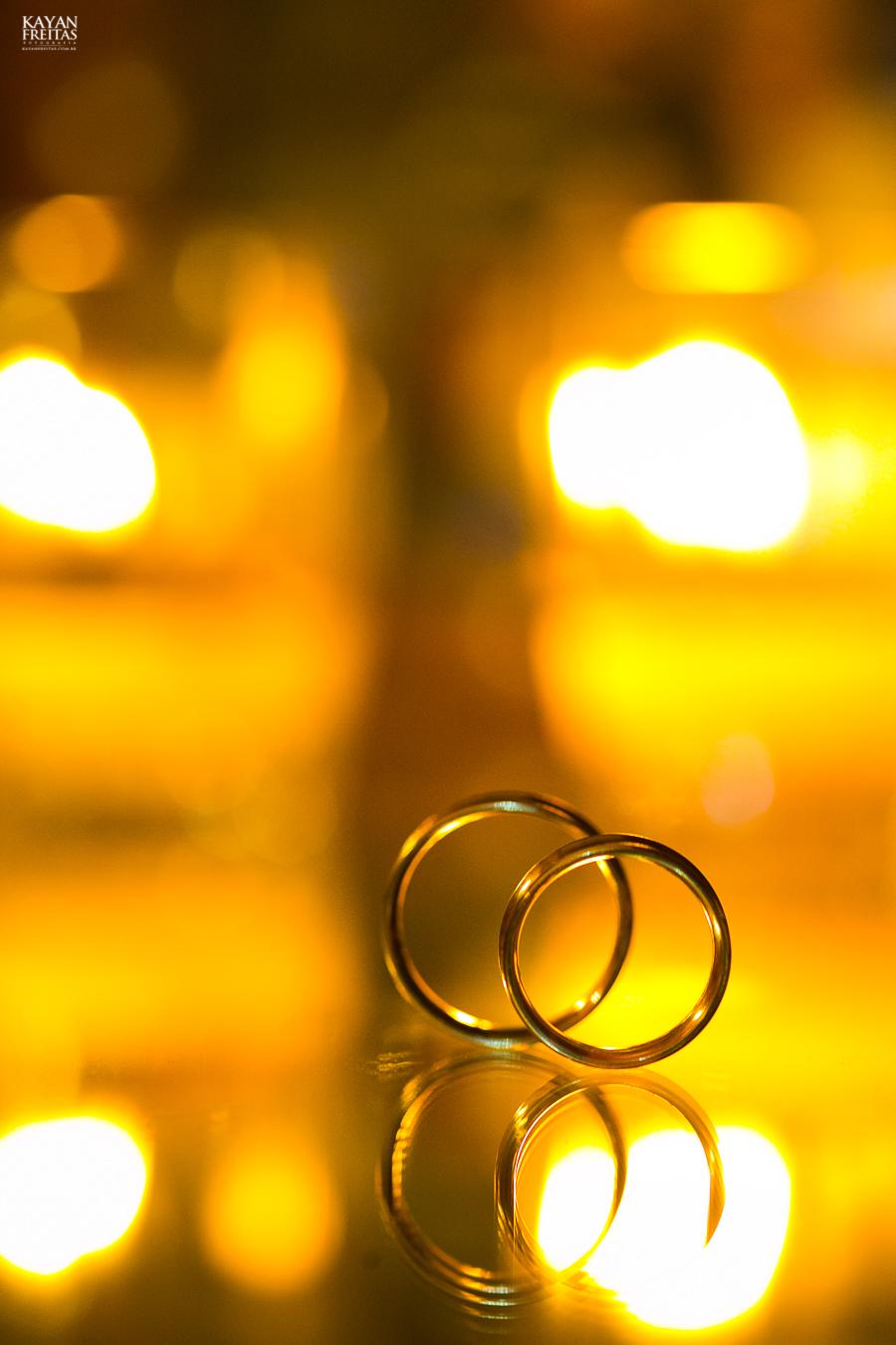 casamento-carol-joao-0140 Carol + João - Casamento - Santo Amaro da Imperatriz