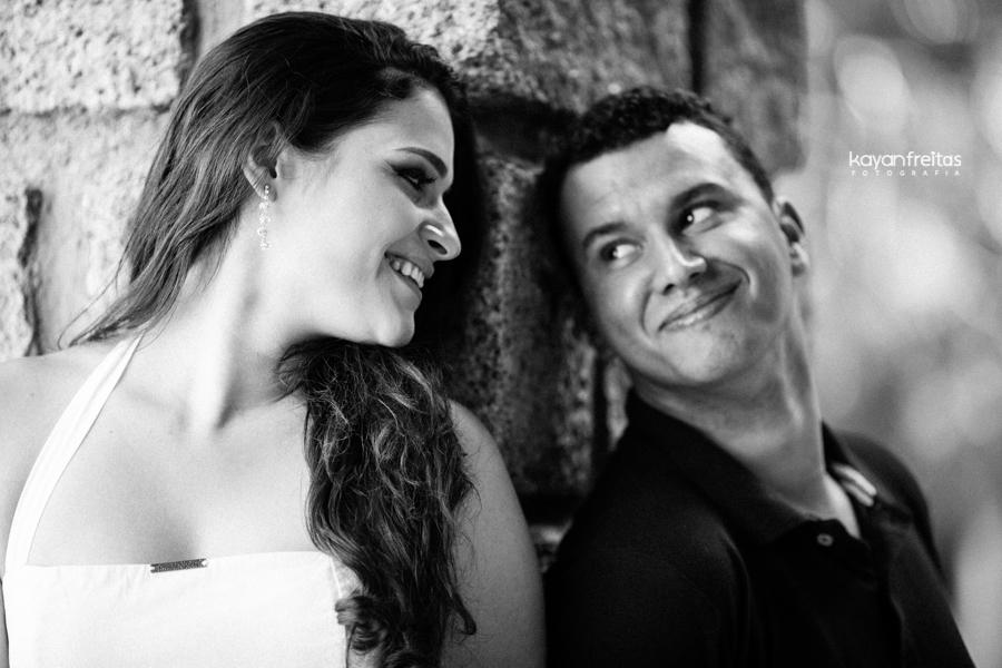 dani-leandro-sessao-0001 Daniele + Leandro - Sessão Fotográfica - Florianópolis