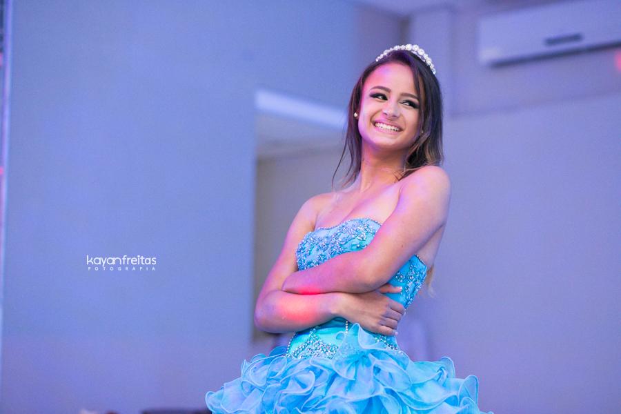 mayara-0038 Mayara Marchioro - Aniversário de 15 anos - Florianópolis