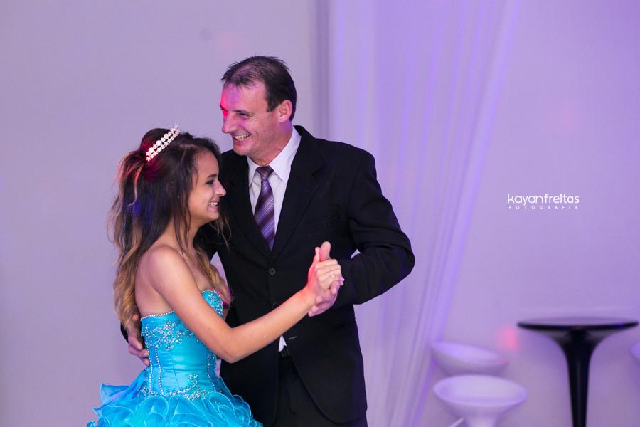 mayara-0051 Mayara Marchioro - Aniversário de 15 anos - Florianópolis