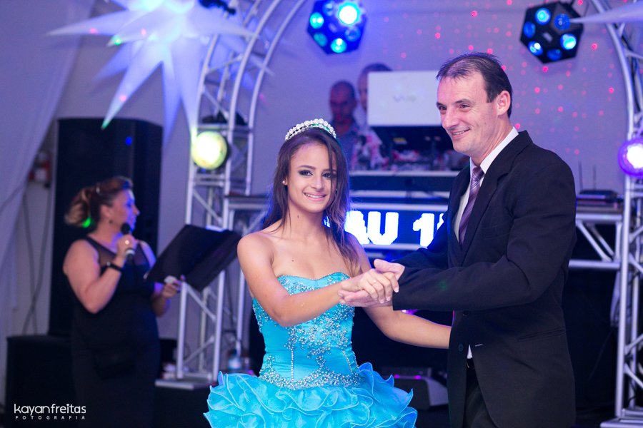mayara-0052 Mayara Marchioro - Aniversário de 15 anos - Florianópolis