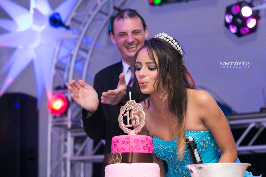 mayara-0054 Mayara Marchioro - Aniversário de 15 anos - Florianópolis