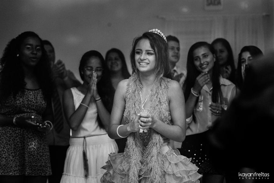 mayara-0069 Mayara Marchioro - Aniversário de 15 anos - Florianópolis