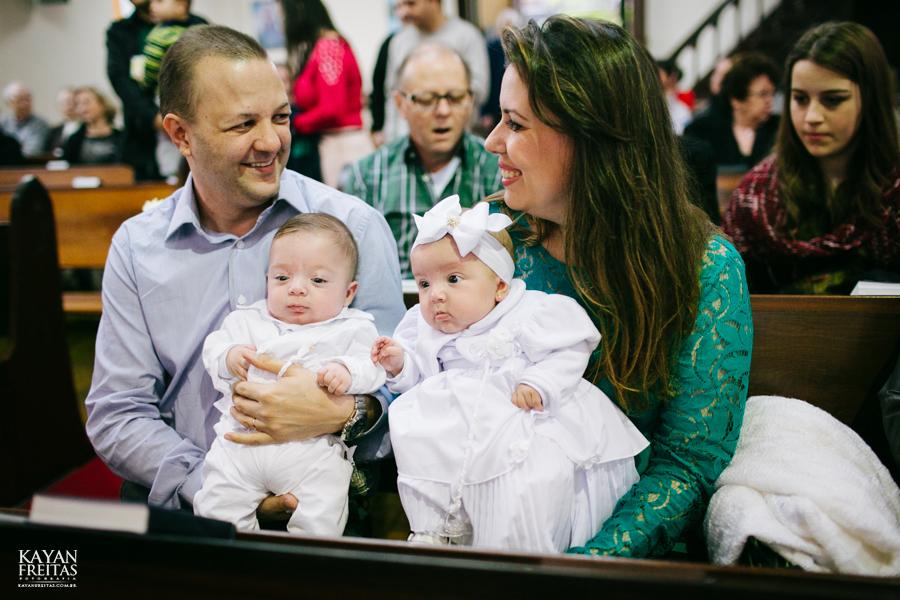 guilherme-leticia-batizado-0001 Guilherme e Leticia - Batizado - Florianópolis