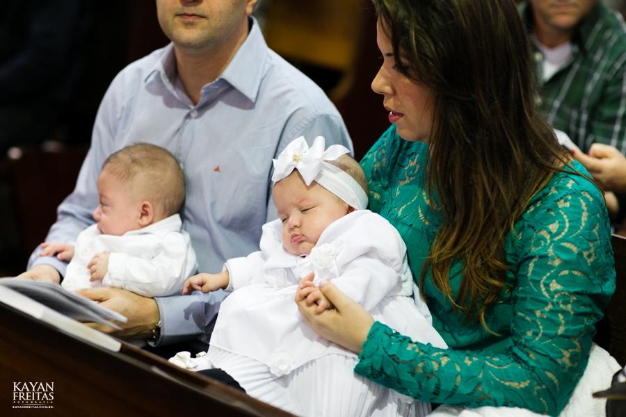 guilherme-leticia-batizado-0005 Guilherme e Leticia - Batizado - Florianópolis