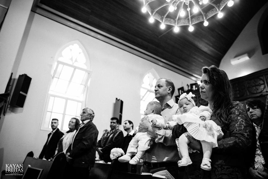 guilherme-leticia-batizado-0006 Guilherme e Leticia - Batizado - Florianópolis