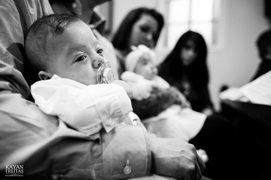 guilherme-leticia-batizado-0008 Guilherme e Leticia - Batizado - Florianópolis