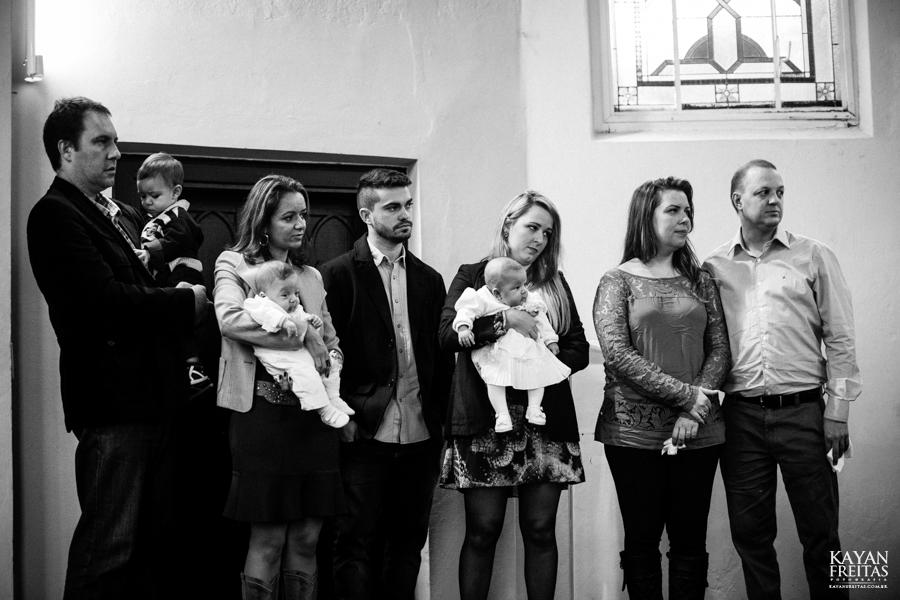 guilherme-leticia-batizado-0013 Guilherme e Leticia - Batizado - Florianópolis