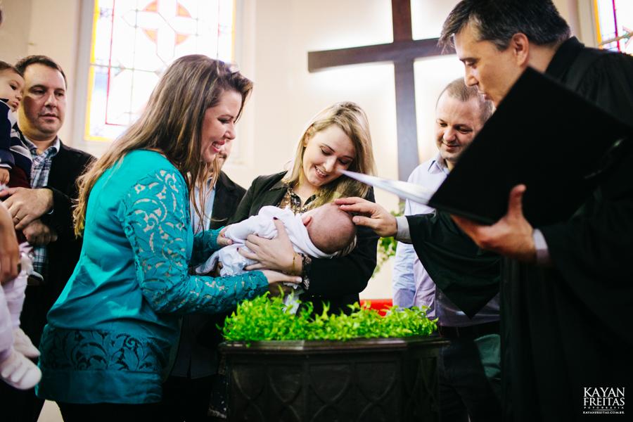 guilherme-leticia-batizado-0016 Guilherme e Leticia - Batizado - Florianópolis