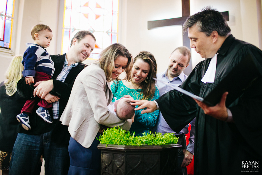 guilherme-leticia-batizado-0017 Guilherme e Leticia - Batizado - Florianópolis