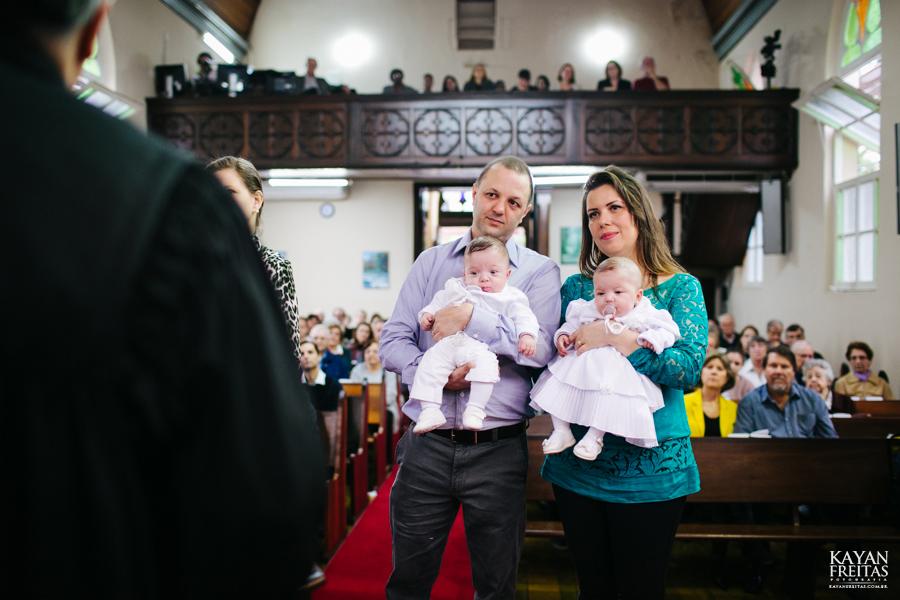 guilherme-leticia-batizado-0019 Guilherme e Leticia - Batizado - Florianópolis
