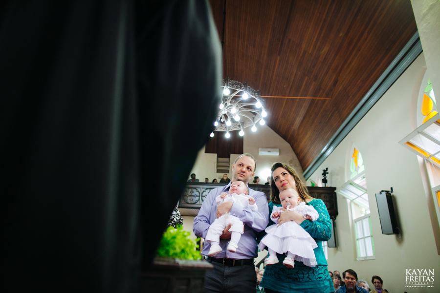 guilherme-leticia-batizado-0022 Guilherme e Leticia - Batizado - Florianópolis
