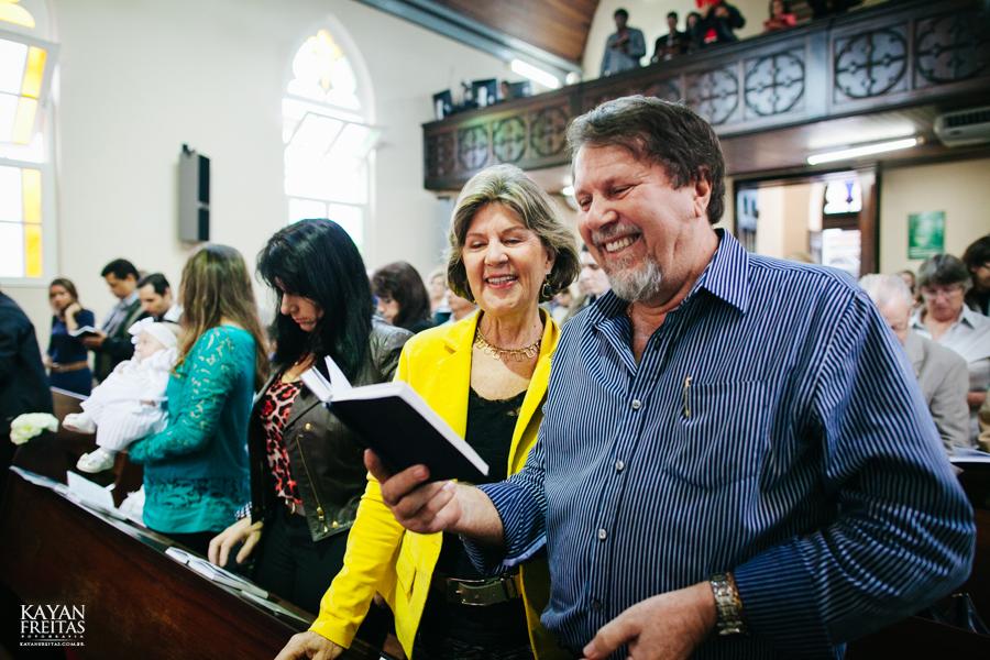 guilherme-leticia-batizado-0026 Guilherme e Leticia - Batizado - Florianópolis