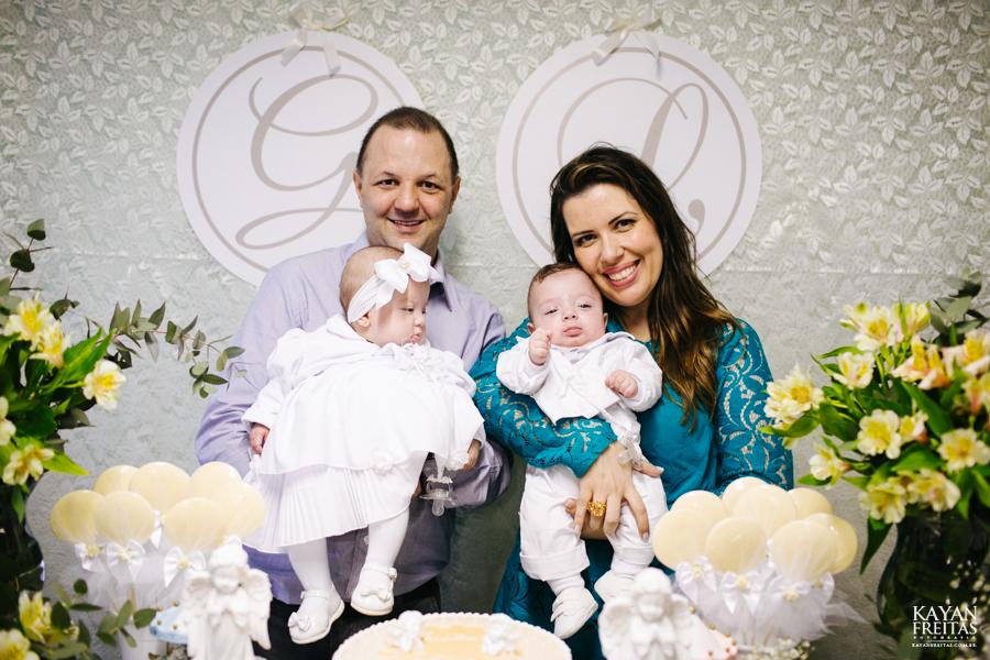 guilherme-leticia-batizado-0039 Guilherme e Leticia - Batizado - Florianópolis
