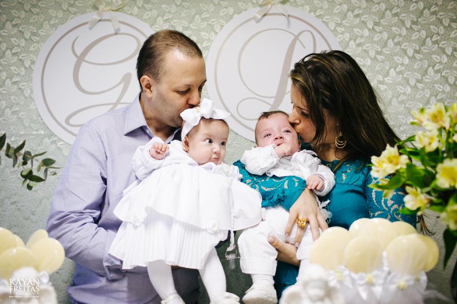 guilherme-leticia-batizado-0042 Guilherme e Leticia - Batizado - Florianópolis