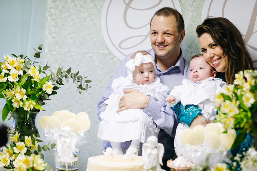 guilherme-leticia-batizado-0043 Guilherme e Leticia - Batizado - Florianópolis