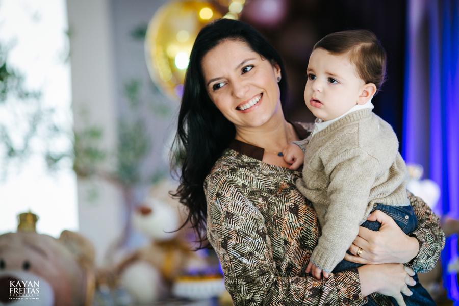 mateus-1ano-0016 Aniversário de 1 ano Mateus - Florianópolis