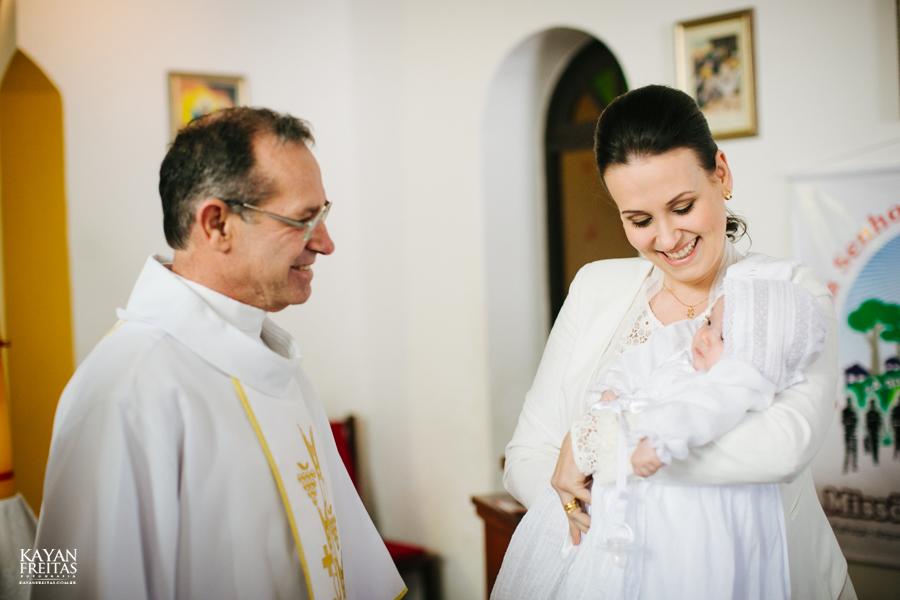 batizado-catarina-0001 Catarina - Batizado em Palhoça
