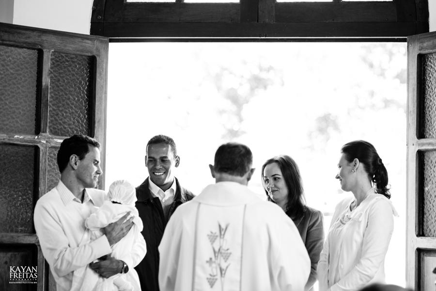 batizado-catarina-0007 Catarina - Batizado em Palhoça