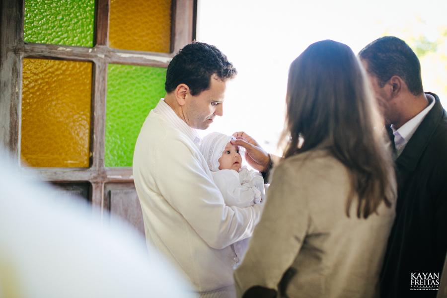 batizado-catarina-0008 Catarina - Batizado em Palhoça