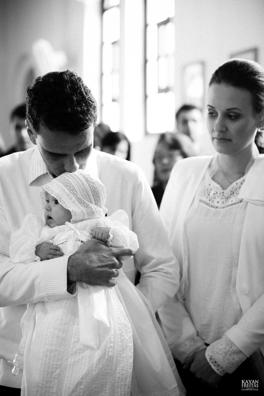 batizado-catarina-0010 Catarina - Batizado em Palhoça