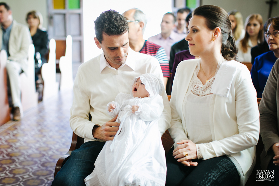batizado-catarina-0011 Catarina - Batizado em Palhoça