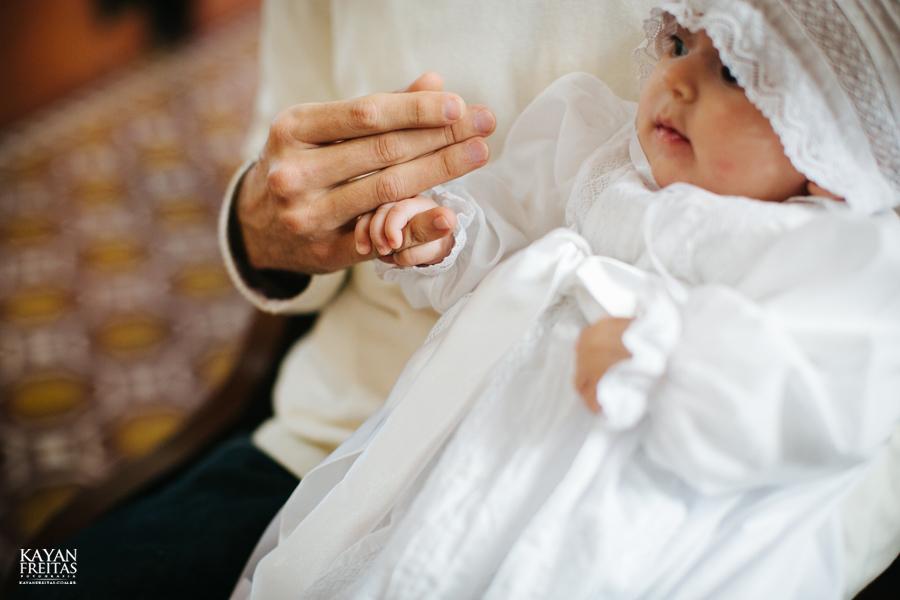 batizado-catarina-0014 Catarina - Batizado em Palhoça