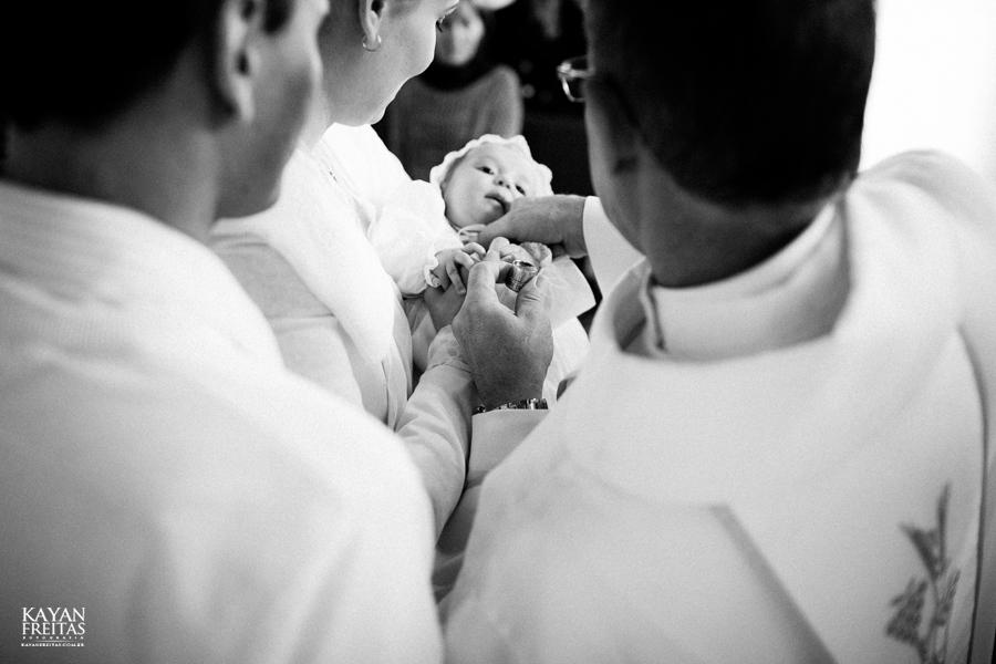 batizado-catarina-0015 Catarina - Batizado em Palhoça